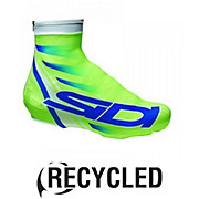 Sidi Chrono Overshoes - Ex Display 2014