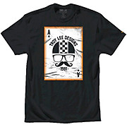 Troy Lee Designs Aced Tee