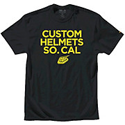 Troy Lee Designs Billboard Tee