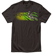 Troy Lee Designs Brosnan Youth Tee