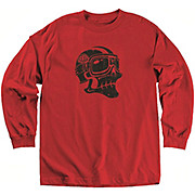 Troy Lee Designs Ghost Rider LS Tee