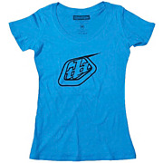 Troy Lee Designs Girls Shield Tee