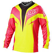 Troy Lee Designs GP Air Youth Jersey - Mirage