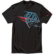 Troy Lee Designs Hill Youth Tee