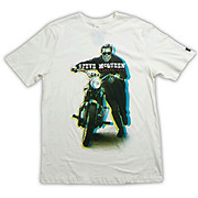 Troy Lee Designs McQueen 3D Ba Tee