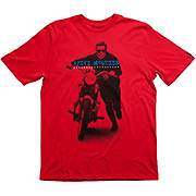 Troy Lee Designs McQueen Ba Tee