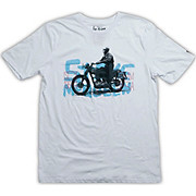Troy Lee Designs McQueen Circa 64 Tee
