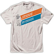 Troy Lee Designs McQueen Cruiser Tee
