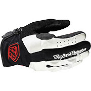 Troy Lee Designs Moto Glove