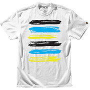 Troy Lee Designs Paint Tee