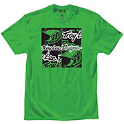 Troy Lee Designs Poster Tee