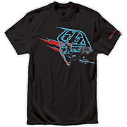 Troy Lee Designs Sam Hill Youth Tee