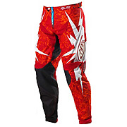 Troy Lee Designs SE Pant - Piston