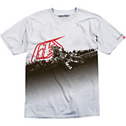Troy Lee Designs Seely Youth Tee