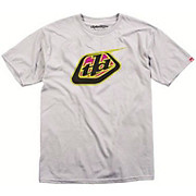 Troy Lee Designs Shield Light Youth Tee