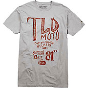 Troy Lee Designs Snake Oil Tee
