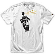 Troy Lee Designs Spray It Tee