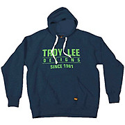 Troy Lee Designs Standard Fleece