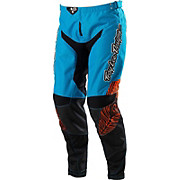 Troy Lee Designs Womens GP Pants - Savage