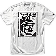 Troy Lee Designs Wrecked Tee