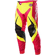 Troy Lee Designs Youth GP Air Pant - Mirage