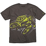 Troy Lee Designs Zink Youth Tee