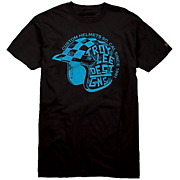 Troy Lee Designs Gazoo Tee Shirt
