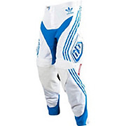 Troy Lee Designs SE Pro Pants - Team