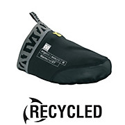 Mavic Toe Warmers - Ex Display 2014