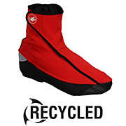 Castelli Wrap Overshoes - Ex Display