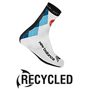 Castelli Aero Race Shoe Cover - Cosmetic Damage