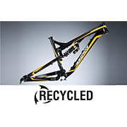 Nukeproof Mega AM Frame - CaneCreek - Ex Display 2013