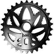 Banned Budsaw Sprocket