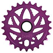 Banned Budsaw Sprocket
