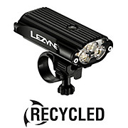 Lezyne Deca Drive Front Light - Refurbished