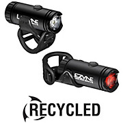 Lezyne Micro Drive LED Light Set - Refurbished
