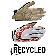 Alpinestars Gravity MTB Glove - Ex Display