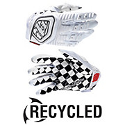 Troy Lee Designs GP Gloves - Ex Display