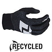 One Industries Zero Glove - Ex Display