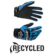Fox Racing Dirtpaw Race Gloves - Cosmetic Damage