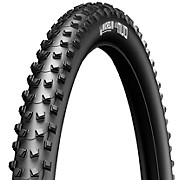 Michelin Wild Mud Advanced MTB Tyre