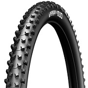Michelin Wild Mud Advanced MTB Tyre