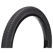 Primo V-Monster 2 BMX Tyre