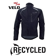 Endura Flyte Jacket - Cosmetic Damage