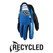 Troy Lee Designs Air Gloves - Ex Display