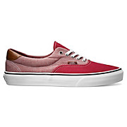 Vans Era 59 Shoes SS14