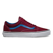 Vans Old Skool Shoes SS14