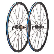 Reynolds Stratus Pro Disc Road Wheelset