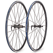 Reynolds Stratus Elite Road Wheelset