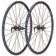 Reynolds Stratus Elite Disc Road Wheelset